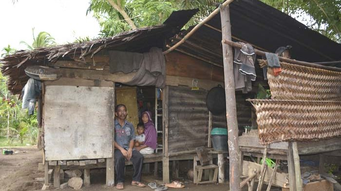 DPRA Anggarkan Rp 800 Juta Dana Verifikasi 30 Ribu Unit Rumah Duafa, Untuk Apa Saja?