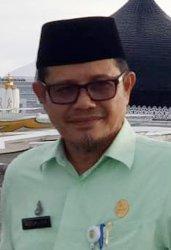 MPP Pertama di Aceh