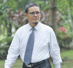 Banda Aceh Tawarkan Dua Proyek ke Investor, Total Investasi Capai Rp 792 Miliar
