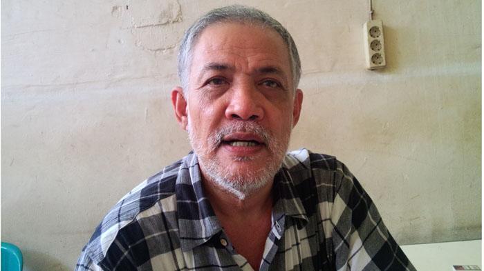 Tahapan Pilkada Aceh Tahun 2022 Ditunda, Mukhlis Mukhtar: Nilai Tawar Aceh di Pusat Semakin Melemah