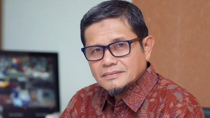 Banda Aceh Tawarkan Peluang Investasi ke Investor di Islamic dan Business Center