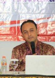 In Memoriam Nasir Zalba, Kanda Terbaik