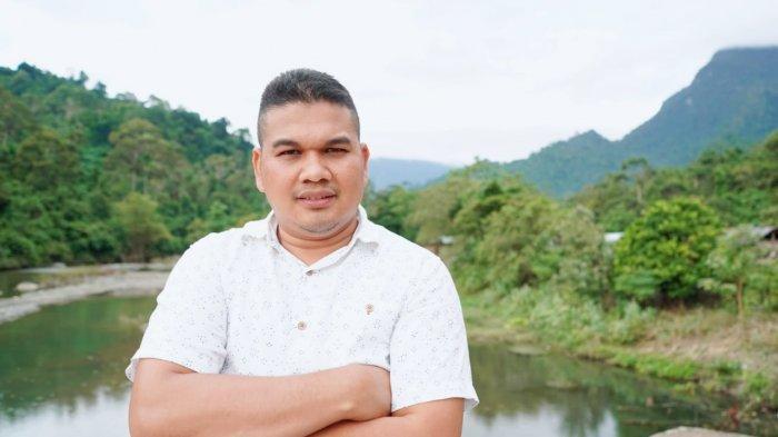 Refleksi 15 Tahun Perdamaian Aceh; Kunci Perdamaian Aceh, UUPA dan MoU Helsinki