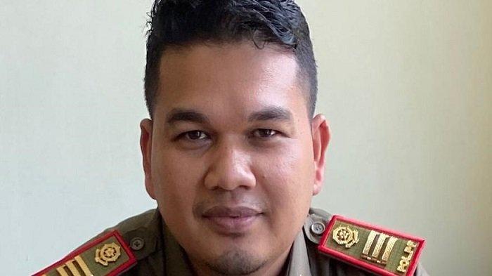 Penghinaan Pekerja Salon terhadap Polisi WH dan Penegakan Syariat Islam