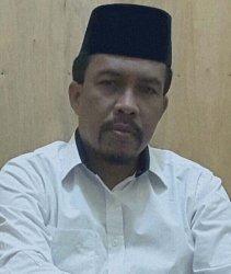 Masjid Agung, Ikon Destinasi Wisata Islami di Tapaktuan