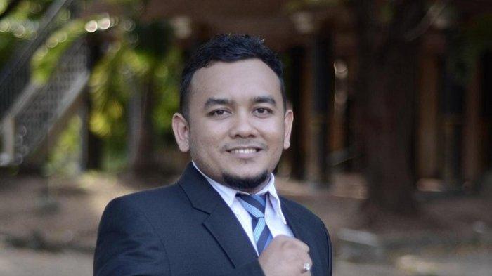 Aktivis Nasional Asal Aceh: Kekosongan Wakil Gubernur Menghambat Pembangunan Aceh Hebat
