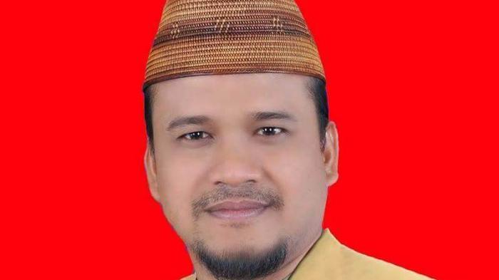 KIP Aceh Nilai Plt Gubernur Masih Ragu dengan Pilkada 2022, Ini Alasannya