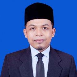 Islam Jalan Tengah