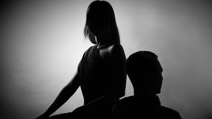 Merasa Benci Terhadap Pasangan Setelah Menikah? Berikut Tips Mengatasinya