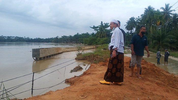 Aceh Tamiang Disarankan Ikuti Langsa, Surati Gubernur untuk Mohon Anggaran