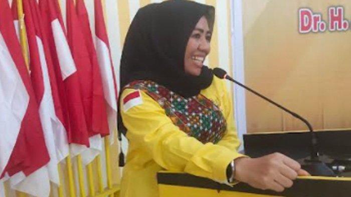 Anggota Komisi IV DPR RI Minta Jaga Lingkungan Sungai Alas dan Lestarikan Ketambe