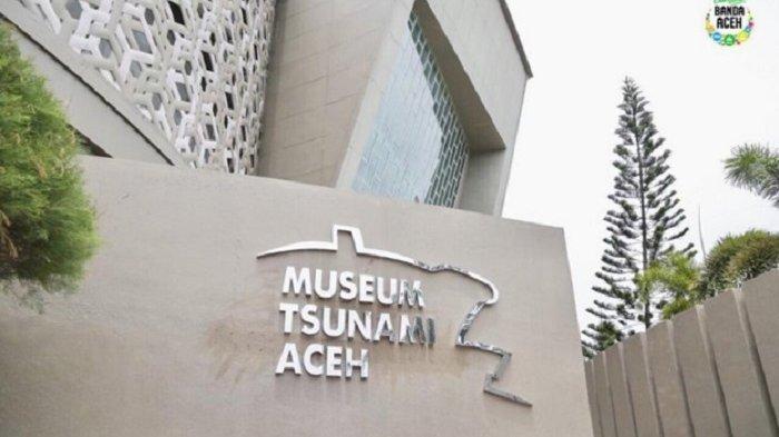 Anugerah Pesona Indonesia 2020, Rencong Batu Aceh Selatan Sementara Unggul, Museum Tsunami Kedua - museum-tsunami-banda-aceh-3.jpg