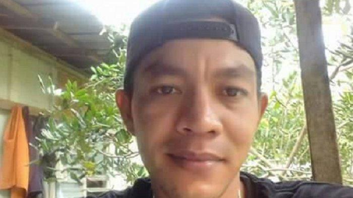 Disambar Petir Saat Bekerja di Malaysia, Nyawa Pemuda Aceh Ini tak Tertolong