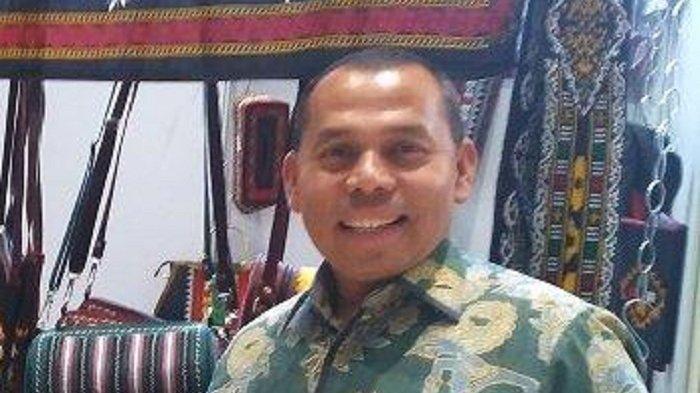 Anggota Komisi IV DPR: Hukum Harus Ditegakkan di Sektor Lingkungan Hidup dan Kehutanan