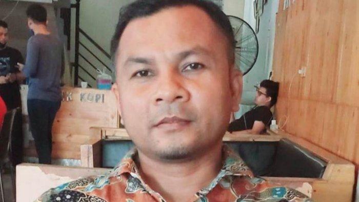 AnggotaDPRA Minta PemerintahPusat dan Daerah Cari Solusi Terhadap Guru Honorer yang Tak Lulus PPPK