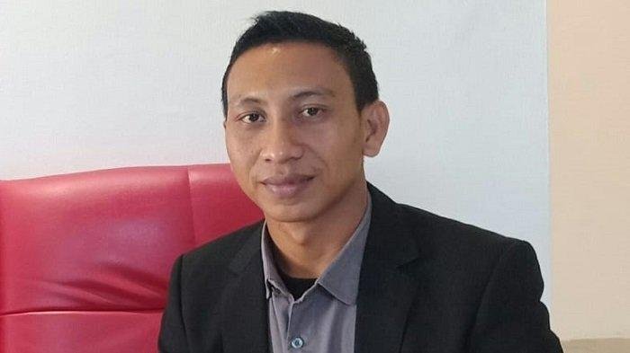 Pembangunan PKS di Aceh Selatan Diharapkan Bisa Tingkatkan Pendapatan Petani Sawit