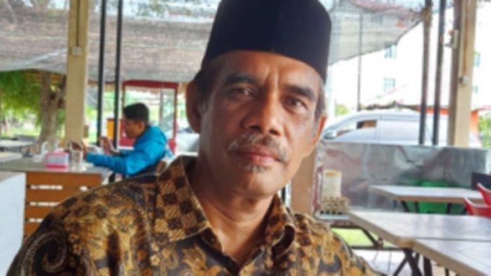 PSSB Bireuen Jaring 26 Pemain untuk Persiapan Mengikuti Liga 3 PSSI Aceh, Ini Nama-namanya