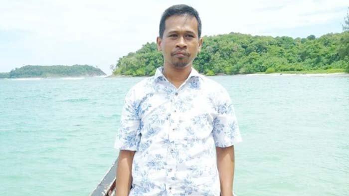 Keindahan Alam dan Kuliner di Barat Aceh