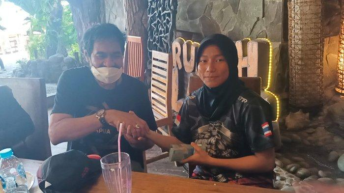 Tuntaskan Pertandingan, Atlet Aceh dari Tujuh Cabor Sudah Pulang