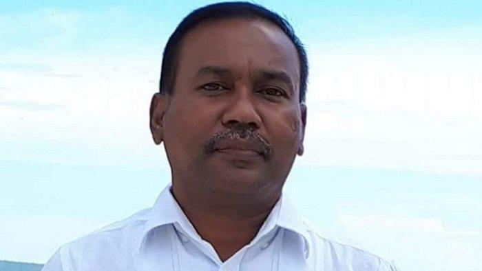 Distanpang Pidie Jaya Mulai Terapkan Qanun PLPPB
