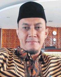 MPU Dampingi Pelaku Usaha, Guna Peroleh Sertifikat Halal Gratis