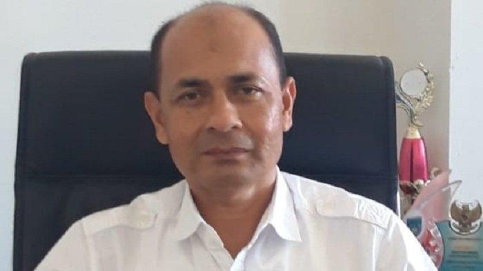 Peradilan Adat, Solusi Penyelesaian Sengketa ala Aceh
