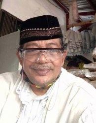 Sejarah Budaya Korupsi di Indonesia