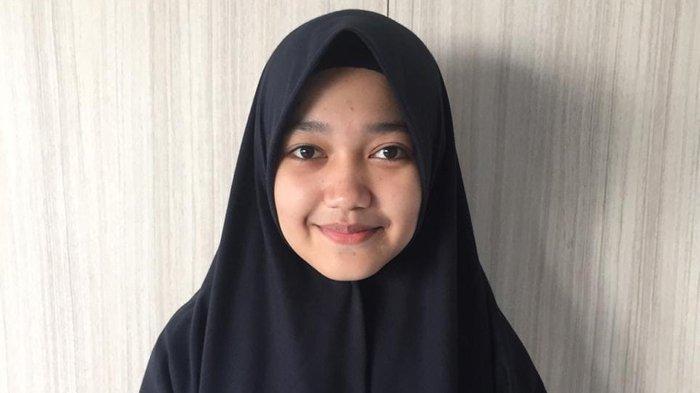 Game Online Merajalela, Wabah Pikun Mengancam Generasi Muda Aceh