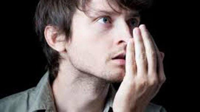 Bau Mulut dan Napas Gak Segar? Salahkan 8 Makanan & Minuman Ini