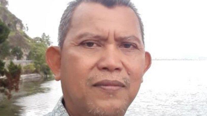 Formasi Dokter Spesialis Orthopedic dan Traumatologi CPNS Kota Langsa Tidak Ada Pendaftar