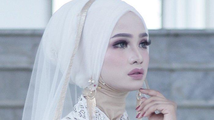 Intip Aktifvtas Nana Hafizah, Miss Halal Tourism Indonesia asal Aceh di Tengah Pandemi Covid-19