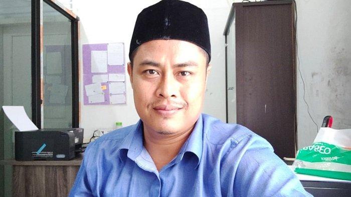 5.000 KPM Dapat Bantuan Sosial Rp 1,8 Juta/Tahun dari Pro Abes
