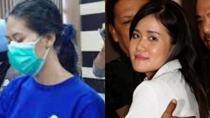 Kasus Sate Sianida Mencuat, Nama Jessica 'Kopi Sianida' Kembali Dibicarakan