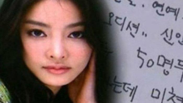 Satu Siswi SMA Tewas Setelah Tenggak Racun, Diduga Stres karena Tugas Daring, Videokan Aksinya
