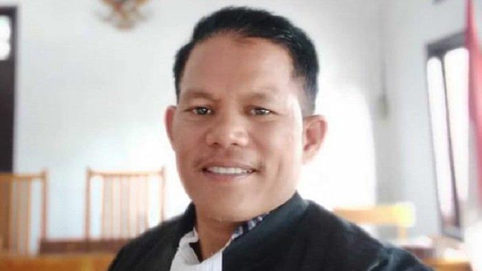 LBH-JKA Siap Beri Bantuan Hukum untuk Masyarakat Kurang Mampu di Kluet Raya