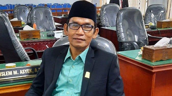 Target PAD Aceh Besar Rp 181,1 Miliar, Baru Terealisasi Rp 49,7 Miliar, Ini Kata Kepala BPKD & DPRK
