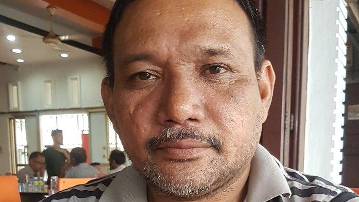 FPRM Minta Menteri PUPR Tolak Surat Plt Gubernur Aceh yang Minta Batalkan Pembebasan Lahan Jalan Tol
