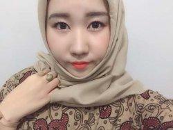 Orang Aceh Baik dan Ramah-ramah