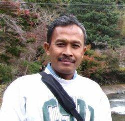 Aceh Miskin, Apa Kata Dunia?