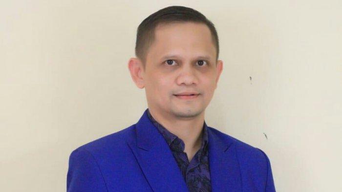 Dek Gam: Kalau Ada Oknum yang Larang Gula Medan Masuk ke Aceh, Tunjukkan Orangnya!
