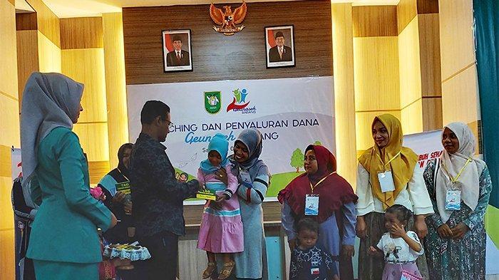 Sudahkah Aceh Hebat melindungi anak?