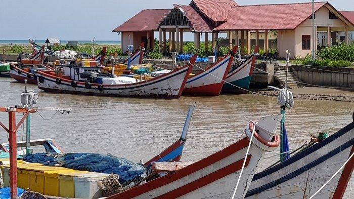 Ribuan Nelayan di Pijay tak Melaut, Hadiri Doa Bersama dan Zikir Mengenang Tsunami
