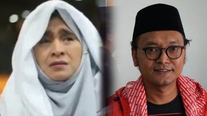 Kader PSI Sebut Penghadangan Neno di Bandara Pekanbaru Puncak Kemuakan Masyarakat