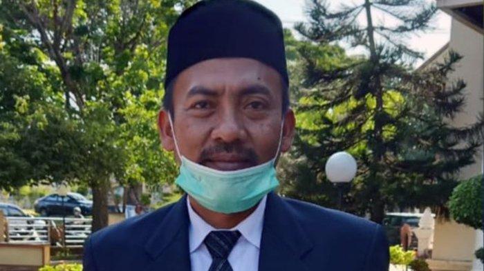 Petugas Puskesmas di Aceh Utara Meninggal Setelah Positif Covid-19