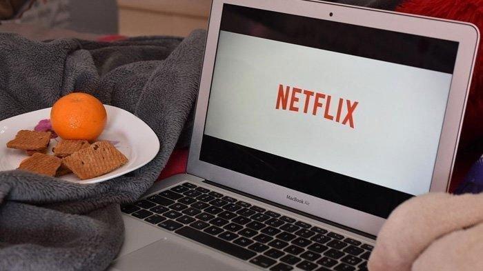 Cara Mudah Menghubungkan Akun Netflix ke Smart TV, Simak Langkah-langkahnya