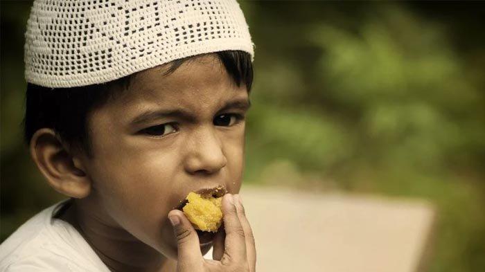 Bacaan Niat Puasa Ramadhan, Tata Cara dan Hal-hal yang Membatalkan Puasa, Fidyah dan Kafarat