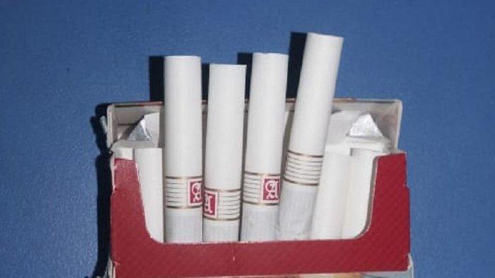 Philip Morris Akuisisi Fertin Pharma, Apa Gerangan Perusahaan Rokok Beli Produsen Obat-obatan?
