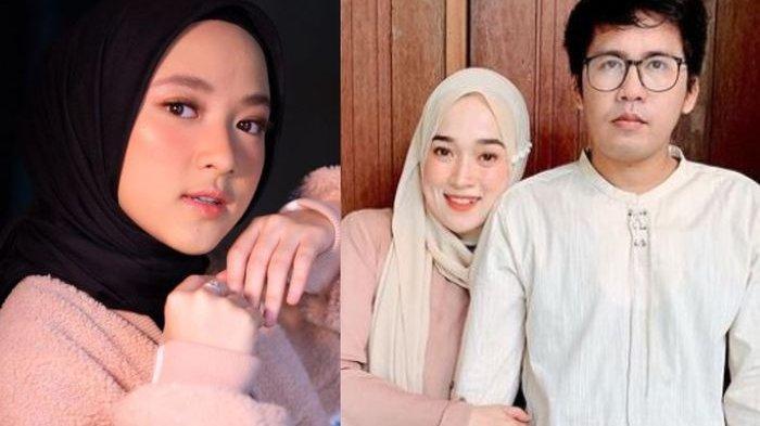 Nissa Sabyan dan Ayus Sudah 4 Kali Ketahuan Selingkuh, Padahal Sering Dimaafkan Sang Istri