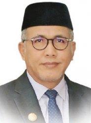 Gubernur Kembali Perpanjang PPKM, Tindaklanjuti Instruksi Mendagri