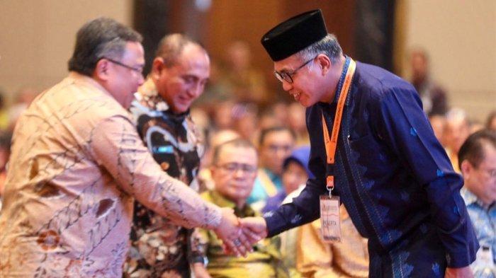 Dubes India Sudah Lima Kali Datang ke Aceh, Nova: Pak Menteri, Kayaknya Mereka Butuh Sekali Kita